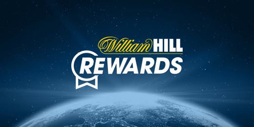 Willy Hill Rewards