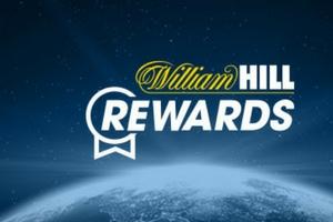 williamhill banner